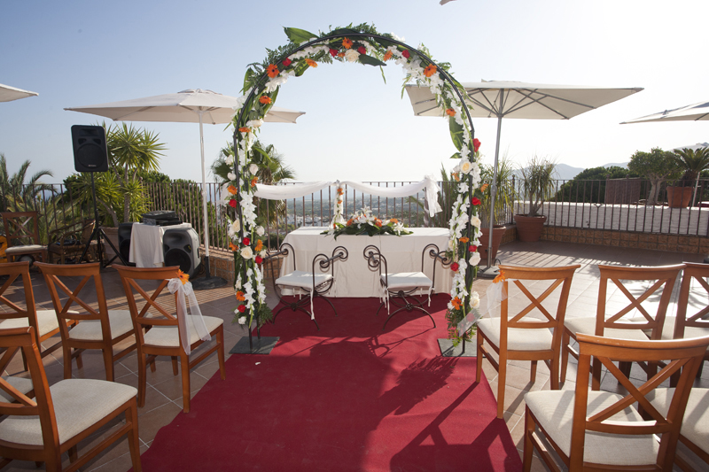 1329735921_weddings-nerja35