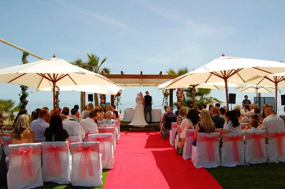 ipad pics 069 nerja weddings by sonya