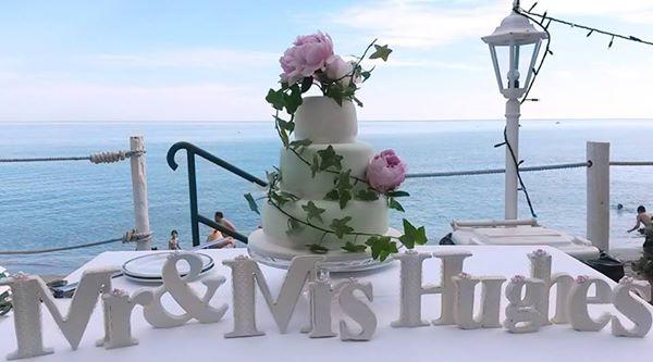 names n cake