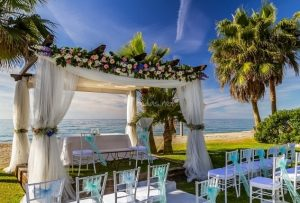 hotel venues nerja wedding marinas de nerja