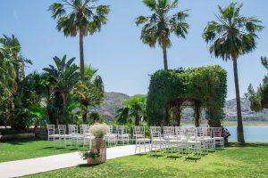 hotel venues nerja wedding la viñuela