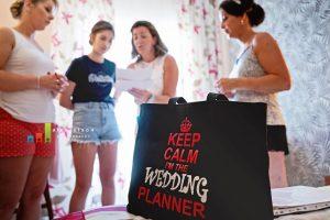 nerja weddings wedding planner