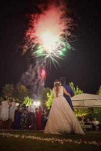 nerja wedding jardines del trapiche