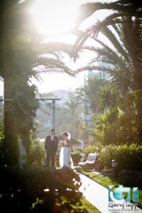 20140820-wedding-marinas-de-nerja-21