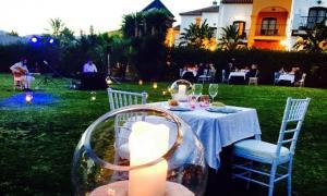 la viñuela dinner 7