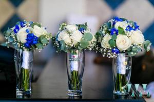 prices flowers bridal bouquets