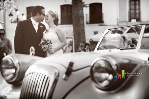 wedding day transport3