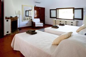 Bedroom-L-A