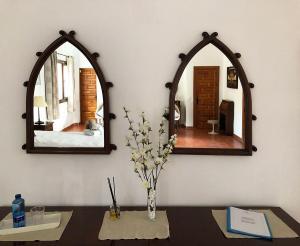 Bedroom-Mirrors-2