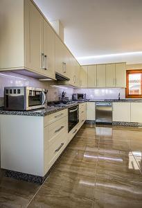 Kitchen-P-A