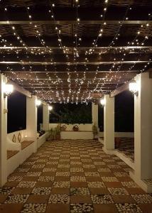 Terrace-Night-Lights
