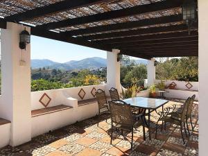 Terrace-View-4