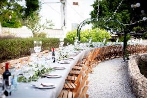 Terrace-Wedding-5-1