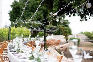 Terrace-Wedding-7