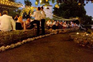 Wedding-Terrace-2