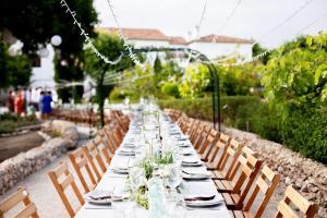 Wedding-Terrace-6-1