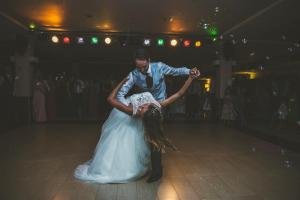 baile novios salon (1)
