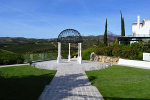 ceremony area 2