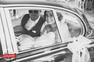 wedding day transport2