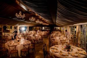 finca-bodas-malaga-0005