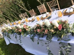 molino de casanova wedding dinner (2) (1) (1)
