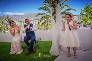 nerja wedding balcon de europa ceremony (3)