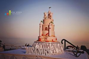 nerja wedding cakes (1) (1)