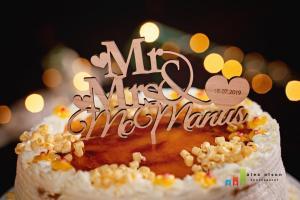 nerja wedding cakes (10) (1)