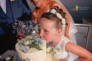 nerja wedding cakes (11) (1)