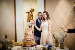 nerja wedding cakes (3) (1)