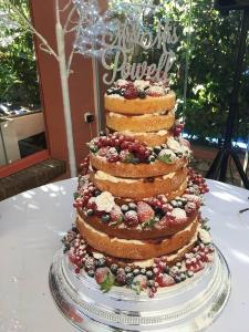 nerja wedding cakes (4) (1)