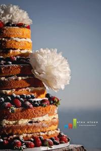 nerja wedding cakes (5) (1)