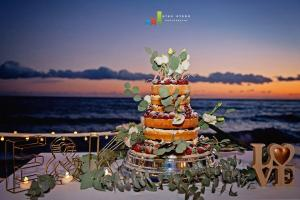nerja wedding cakes (6) (1)