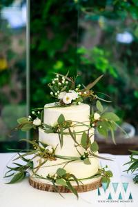 nerja wedding cakes (7) (1)