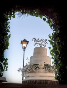 nerja wedding cakes (9) (1)