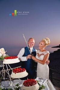 nerja wedding cakes 12 (1)