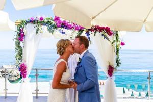 nerja wedding ceremony blessing (10)
