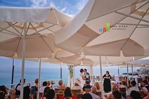 nerja wedding ceremony blessing (11)