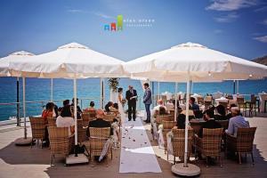 nerja wedding ceremony blessing (12)