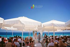 nerja wedding ceremony blessing (13)