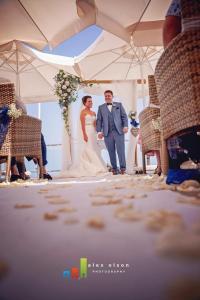 nerja wedding ceremony blessing (14)