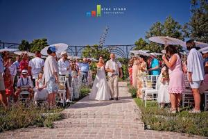 nerja wedding ceremony blessing (3)