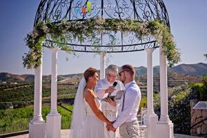 nerja wedding ceremony blessing (4)