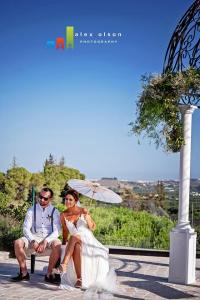 nerja wedding ceremony blessing (5)