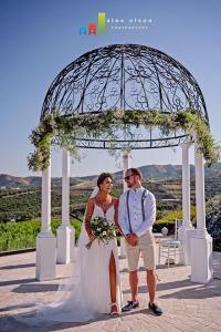 nerja wedding ceremony blessing (6)