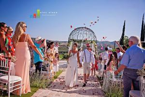 nerja wedding ceremony blessing (7)