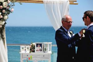 nerja wedding ceremony blessing (8)