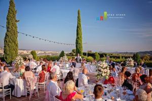 nerja wedding cortijo bravo dinner (22)