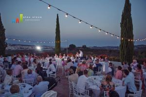 nerja wedding cortijo bravo dinner (3)