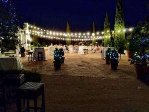 nerja wedding cortijo bravo dinner (33)